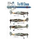 Fw 190 Doras