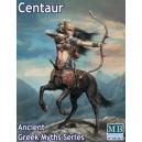 Ancient Greek Myths Series - Centaur