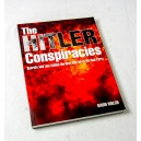 The Hitler Conspiracies