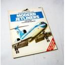 Modern Jetliners