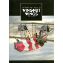 Wingnut Wings. Volume 2