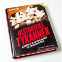 Historiens tyranner
