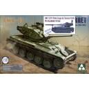 AMX-13/90 19eme Groupe de Chasseurs Portes FFA Villingen 1970-80 LIMITED EDITION