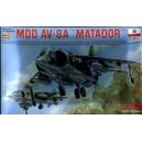 MDD AV-8 A Matador
