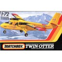 Twin Otter