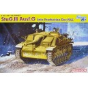 StuG.III Ausf.G Late Production Dec.1944