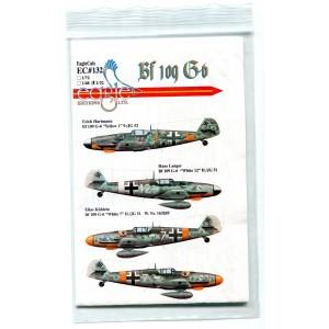 Bf 109 G-6