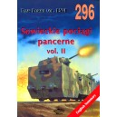 Sowieckie Pociagi Pancerne Vol.II