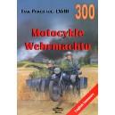 Motocykle Wehrmachtu