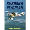 Svenska Flygplan