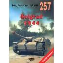 Belgrad 1944