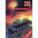 Prochorowka 1943