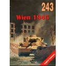Wein 1945