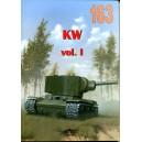 KW Vol I