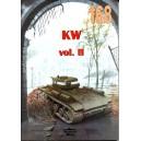 KW Vol II