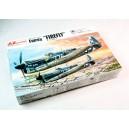 Fairey Firefly F.1/FR.1