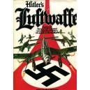 Hitler's Luftwaffe