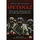 Hotet mot Sverige : Spetsnaz