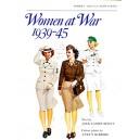 Women at War 1939-45