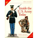 Inside the U.S. Army Today