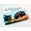 The Observer's Military Vehicles Directory from 1945