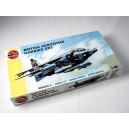 British Aerospace Harrier GR3