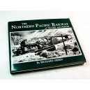 The Northern Pacific Railway of McGee and Nixon