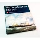 The Dannebrog Fleet 1883-1993