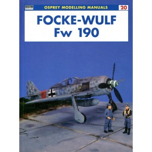 Focke-Wulf Fw 190