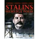 Stalins hemliga polis 1917-1991