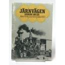 Järnvägen genom 100 år