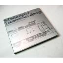 Schweizerischer Lokomotivbau 1871-1971