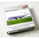Condor Flugdienst Vickers Viscount V814