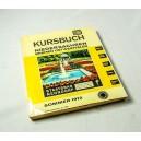 DB Kursbuch