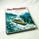 The Milwaukee Electrics