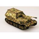 Panzerjager Ferdinand 654th Kursk