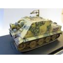 Sturmtiger 38cm RW6 I AUF