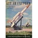 Ett år i luften - Flygets Årsbok 1961-62