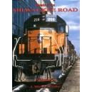 Diesels of the Milwaukee Road, Vol. 2