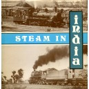 Steam in India