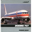 Airline Markings 11 - Boeing 757