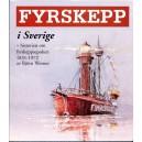 Fyrskepp i Sverige