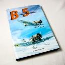 B5 - Störtbombepoken