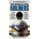 The World's Civil Airliners