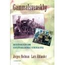 Gammalsvenskby