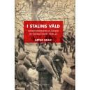 I Stalins våld