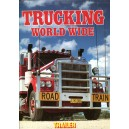 Trucking World Wide