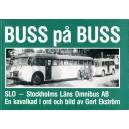 Buss på buss
