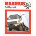 World Trucks No 13 - Magirus