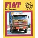 World Trucks No 9 - Fiat
